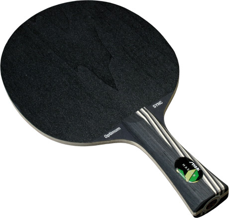 Table Tennis Topcoms Marketing Www Topph Com Sports